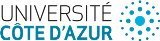 Logo_université_côte_azur_small